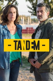 Voir Serie Tandem streaming