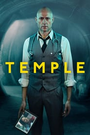 Voir Serie Temple streaming