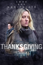 voir serie Thanksgiving 2019 streaming
