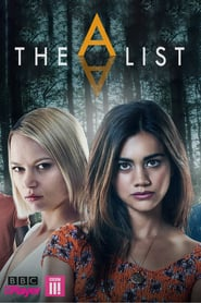 voir serie The A List 2018 streaming
