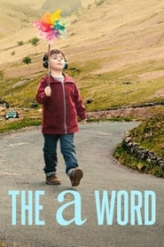 voir serie The A Word 2016 streaming