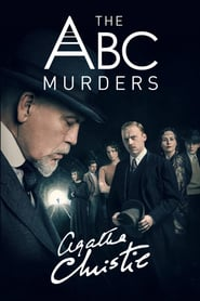 Voir Serie The ABC Murders streaming