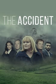Voir Serie The Accident streaming