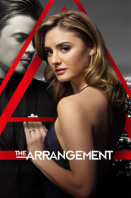 Voir Serie The Arrangement streaming