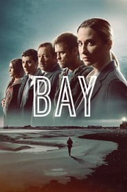 voir serie The Bay 2019 streaming