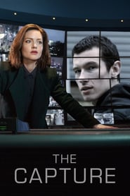 Voir Serie The Capture streaming