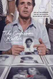 Voir Serie The Confession Killer streaming