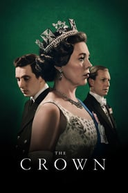 voir serie The Crown 2016 streaming