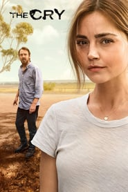 Voir Serie The Cry streaming