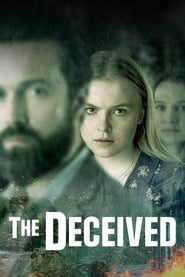 voir serie The Deceived 2020 streaming