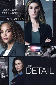 Voir Serie The Detail streaming