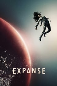 Voir Serie The Expanse streaming