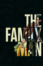 Voir Serie The Family Man streaming