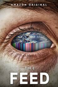voir serie The Feed 2019 streaming