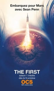 voir serie The First 2018 streaming