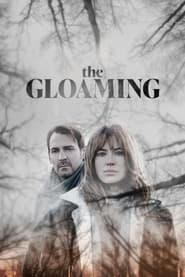 Voir Serie The Gloaming streaming