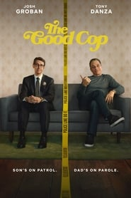 Voir Serie The Good Cop streaming