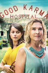 voir serie The Good Karma Hospital 2017 streaming