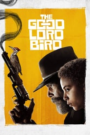 Voir Serie The Good Lord Bird streaming