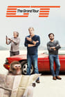 voir serie The Grand Tour 2016 streaming