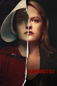 voir serie The Handmaid's Tale : la servante écarlate 2017 streaming