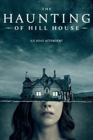 Voir Serie The Haunting streaming