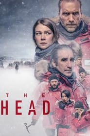 voir serie The Head 2020 streaming