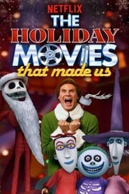 voir serie The Holiday Movies That Made Us 2020 streaming