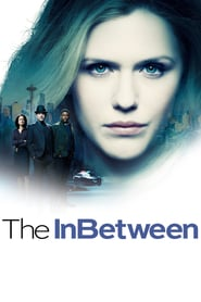 voir serie The InBetween 2019 streaming
