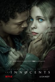 Voir Serie The Innocents streaming
