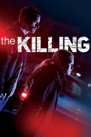 Voir Serie The Killing streaming