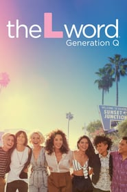 Voir Serie The L Word : Generation Q streaming