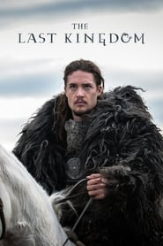 Voir Serie The Last Kingdom streaming