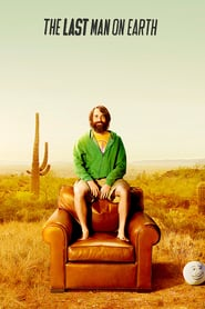 Voir Serie The Last Man on Earth streaming