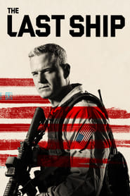 Voir Serie The Last Ship streaming