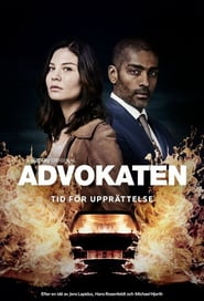 voir serie The Lawyer 2018 streaming