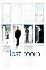 Voir Serie The Lost Room streaming