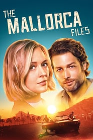 Voir Serie The Mallorca Files streaming