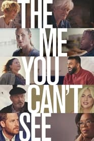 voir serie The Me You Can't See 2021 streaming