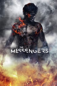 voir serie The Messengers 2015 streaming