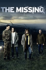 voir serie The Missing 2014 streaming