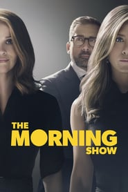Voir Serie The Morning Show streaming