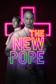 voir serie The New Pope 2020 streaming