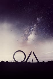 voir serie The OA 2016 streaming
