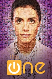 voir serie The One 2021 streaming