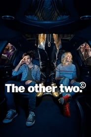 Voir Serie The Other Two streaming