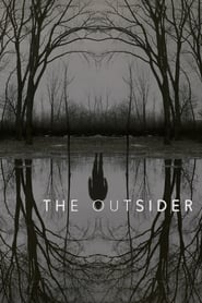 Voir Serie The Outsider streaming