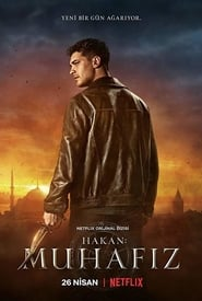 Voir Serie The Protector streaming