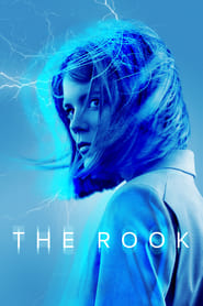 voir serie The Rook 2019 streaming