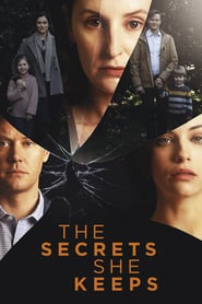Voir Serie The Secrets She Keeps streaming